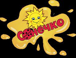Логотип с. Луги. Лугівський ДНЗ