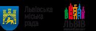 Логотип Львів. Управління освіти м. Львів