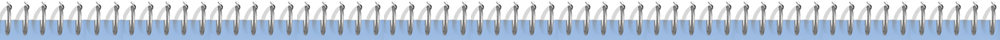 Логотип Снежное. Общеобразовательная школа І-ІІІ ступеней № 1