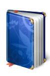 Сборник примеров решения задач по физике для физико-математических школ