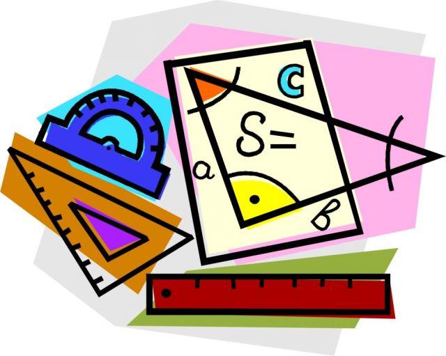 Математика Торрент Скачать - фото 8