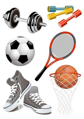 Картинки по запросу вітання до дня фізичної культури спорту