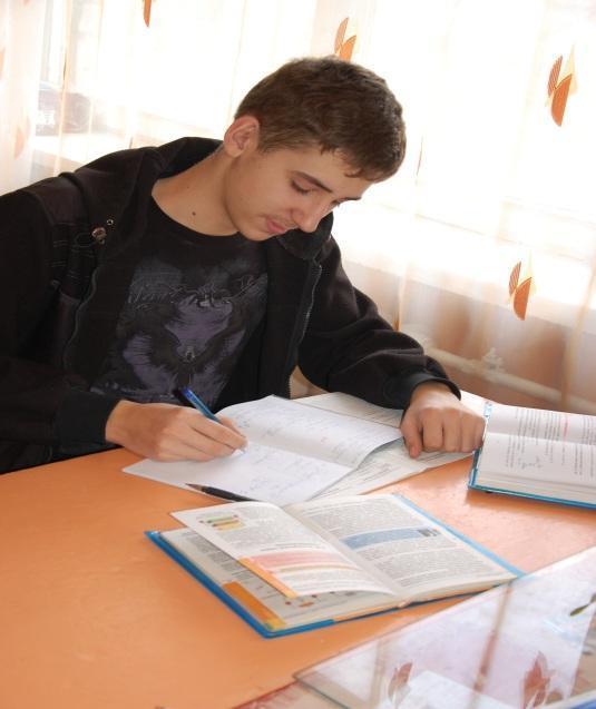 http://school4apost.dnepredu.com/uploads/editor/1500/91761/sitepage_10/images/1.jpg