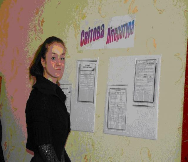 http://school4apost.dnepredu.com/uploads/editor/1500/91761/sitepage_10/images/10.jpg