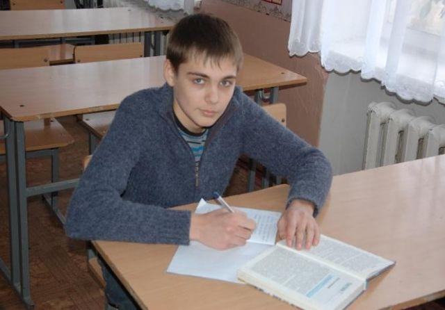 http://school4apost.dnepredu.com/uploads/editor/1500/91761/sitepage_10/images/5.jpg