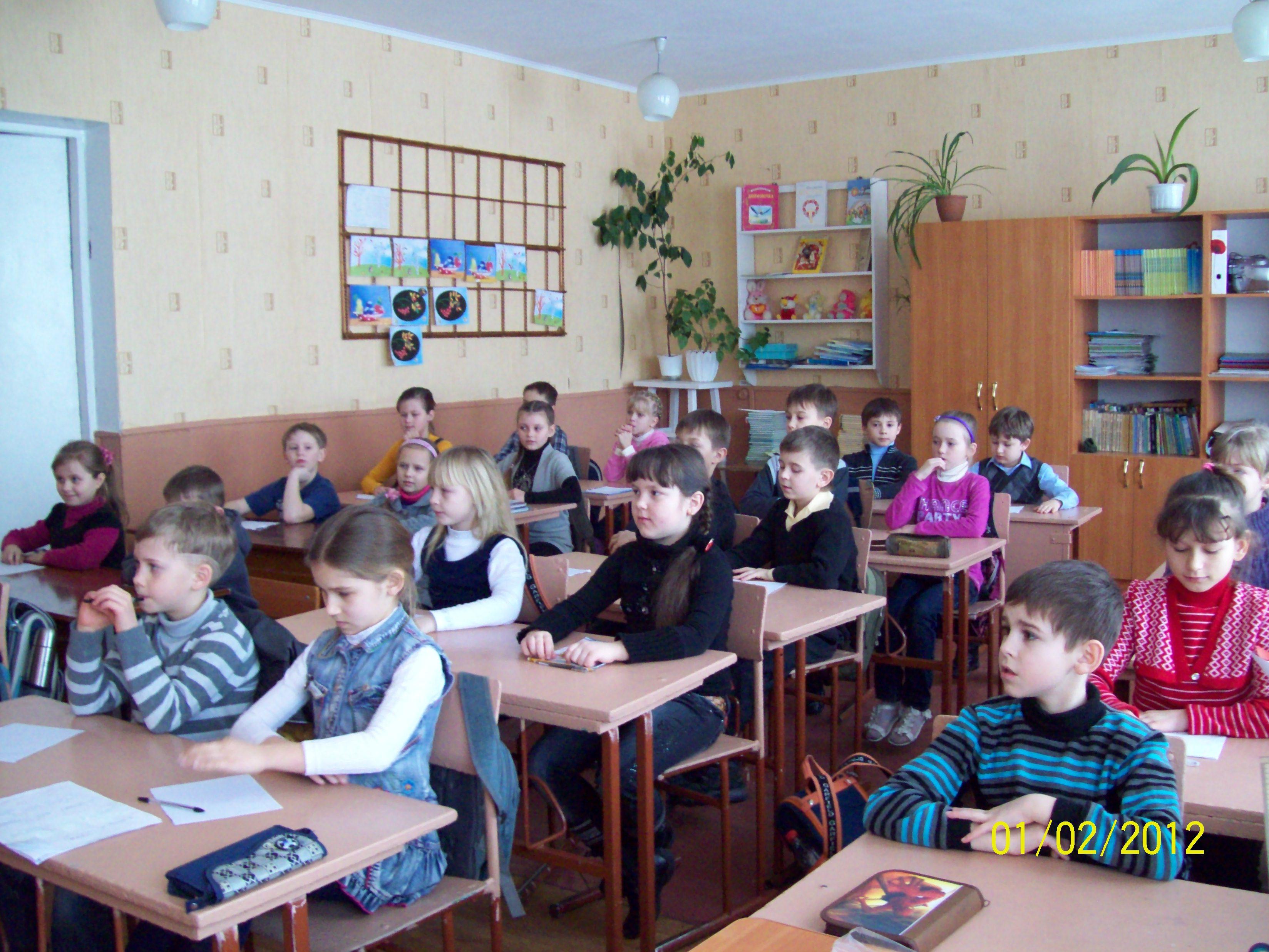 http://school4apost.dnepredu.com/uploads/editor/1500/91761/sitepage_20/101_0249.jpg