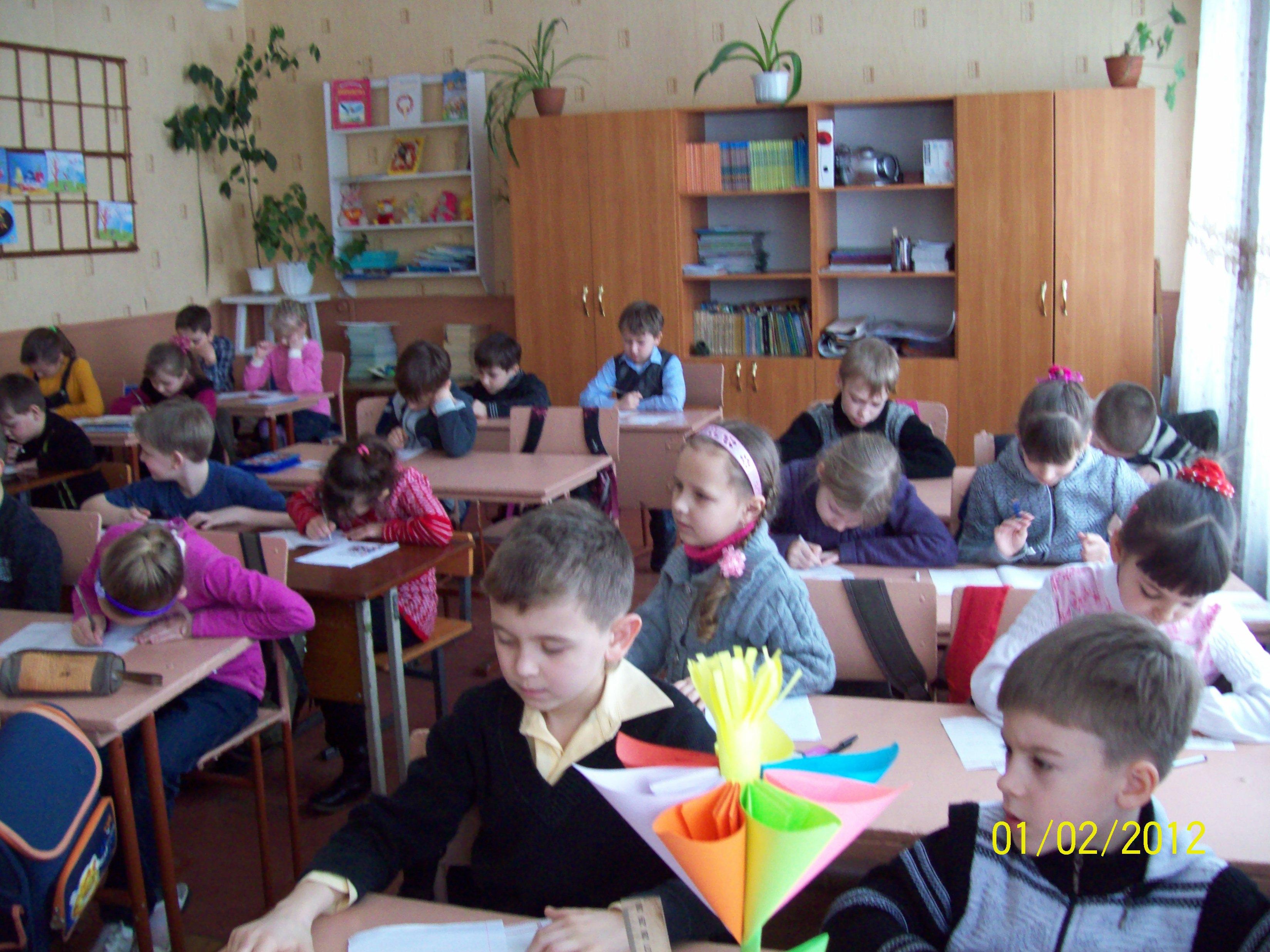 http://school4apost.dnepredu.com/uploads/editor/1500/91761/sitepage_20/101_0281.jpg