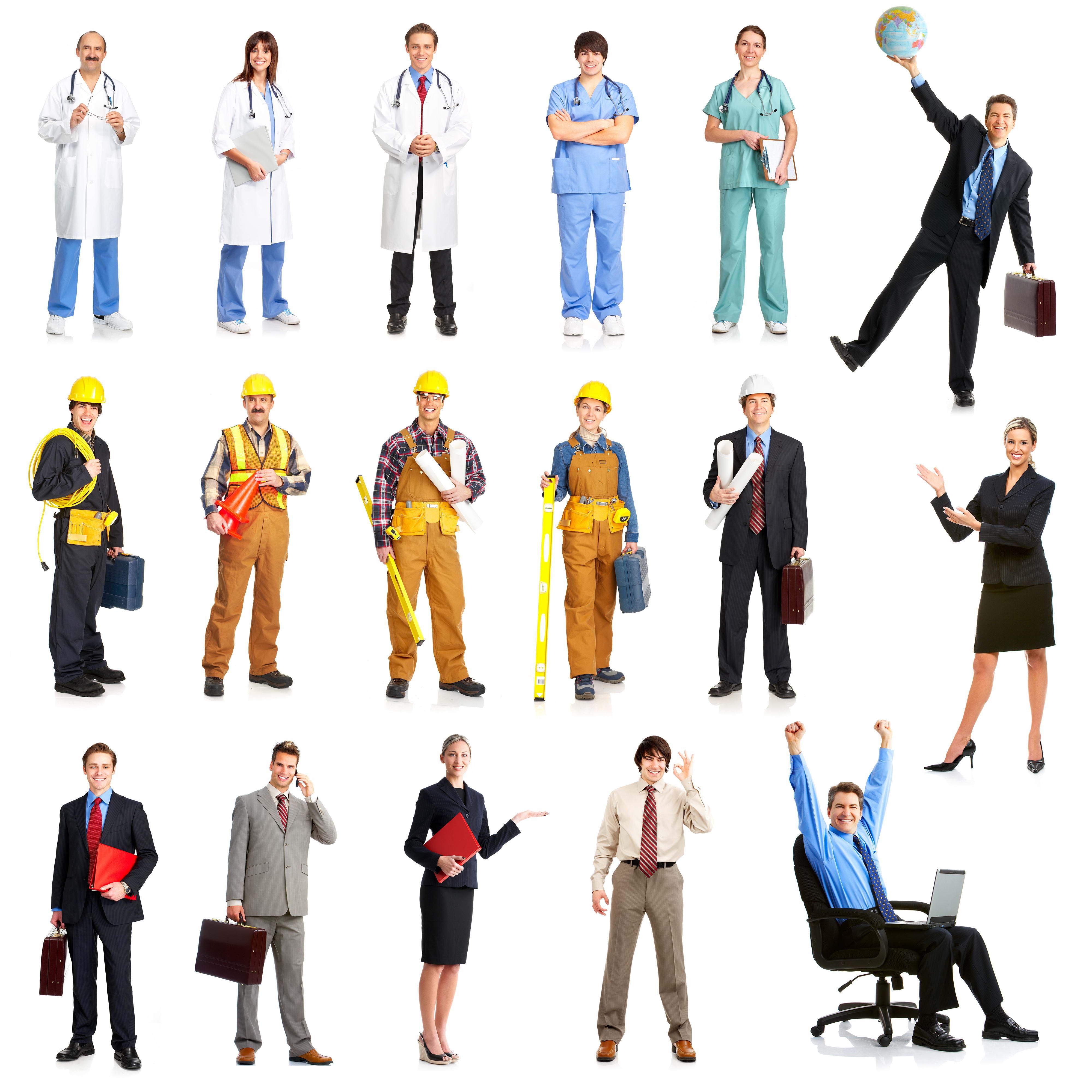 """Хмельницька обласна служба зайнятості запроваджує новий проект, який має назву """"Іменини професії"""" та спрямований на задоволення потреб молоді в отриманні якісної професійної інформації та профорієнтаційних послуг"""