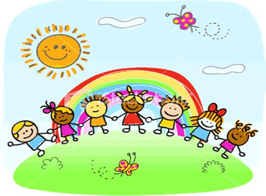 Картинки по запросу пришкільний табір картинки