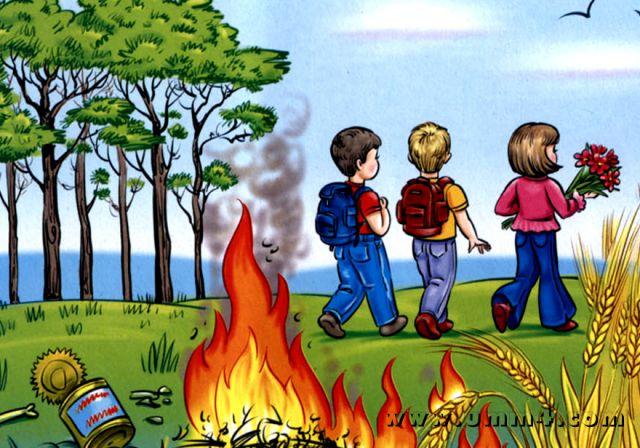 http://school86.dnepredu.com/uploads/editor/3425/137807/sitepage_97/images/vogon_pozhezha_lis_diti.jpg