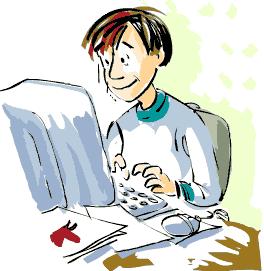 Браузеры для работы в интернете