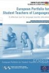 Модуль 1. European Portfolio for Student Teachers of Languages