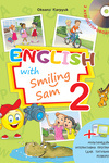 English With Smiling Sam-2