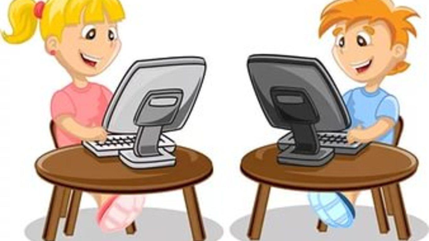 Картинки по запросу безпека дітей в інтернеті