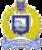 Логотип Дніпропетровськ. Управління освіти департаменту гуманітарної політики Дніпровської міської ради