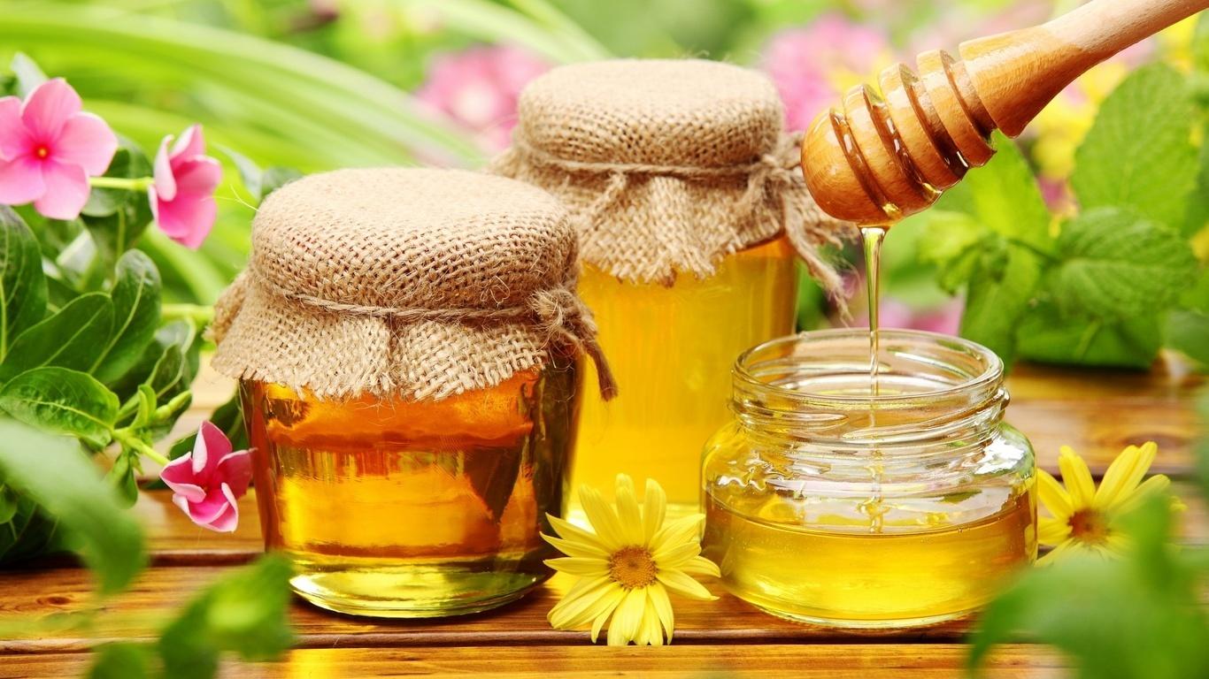 Картинки по запросу квітковий мед