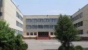 Нікополь відділ освіти і науки