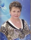 Кобильська Ірина Григорівна
